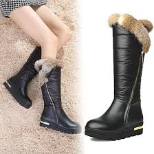 s waterproof boots s knee high waterproof boots mount mercy