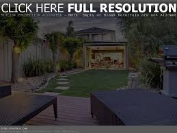 Design Backyard Online Free by Backyard Design Software Online Home Outdoor Decoration