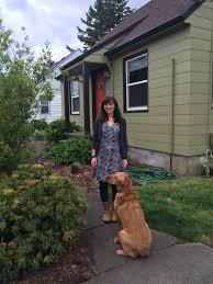 portland homeowner shares the steps to an enhabit home enhabit
