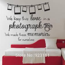 the 25 best wall sticker ideas on pinterest bedroom wall