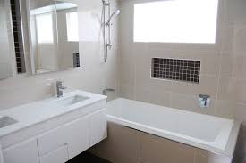 simple bathroom ideas simple bathroom playmaxlgc