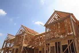 build a house building new house dansupport