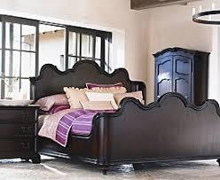 ralph lauren bedroom furniture sanibel bedroom furniture collection
