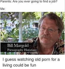 Pornographic Memes - 25 best memes about pornography pornography memes