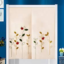 Kitchen Curtain Material by China Embroidery Kitchen Curtain China Embroidery Kitchen Curtain
