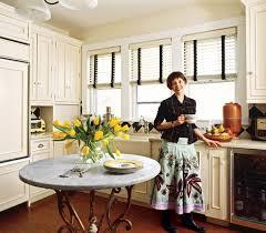 Best Designer Kitchens Kitchen Design Narrow Small Kitchen Open Ideas Design For