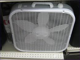 Walmart Standing Air Conditioner by Interiors Marvelous Floor Fans For Sale Holmes Humidifier