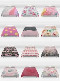 Premium Duvet Covers Best 25 Pink Duvet Covers Ideas On Pinterest Light Pink Duvet