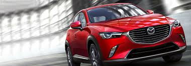 where does mazda come from 2018 mazda cx 3 exterior color options and trim level choices