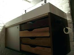 shallow wall cabinets with doors shallow wall cabinet lagocalima club