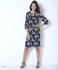 robe de chambre la redoute la redoute femme robe de chambre sanantonio independent pro