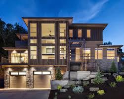split level front porch designs front porch designs for split level homes best home design ideas
