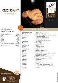 cuisine rapide thermomix cuisine rapide thermomix livre 15 recette patisserie facile et