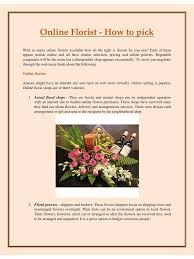 Flower Companies Internet Flower Companies Flowers Ideas Inside Online Florists