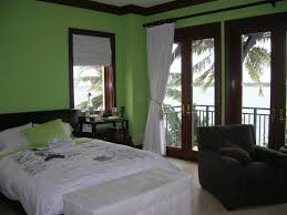 lime green bedroom furniture lime green bedroom furniture design ideas adorable with