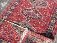 tappeti lecce tappeto arredamento mobili e accessori per la casa a lecce