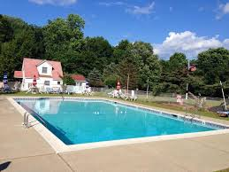 Cottages In Pennsylvania by Echo Valley Cottages Updated 2017 Prices U0026 Campground Reviews