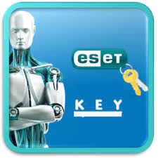 eset antivirus 2015 free download full version with key eset smart security eset nod32 2015 key techforever