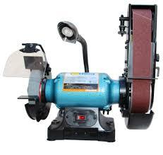 50 710mm grinding wheel belt sander sharp edge grinding machine
