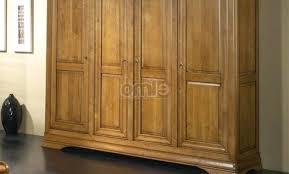 comment aerer une chambre sans fenetre aeration chambre sans fenetre ventiler chambre sans fenetre markez