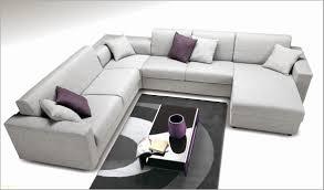 gorini canapé gorini canapé 640465 résultat supérieur canapé lit gris clair bon