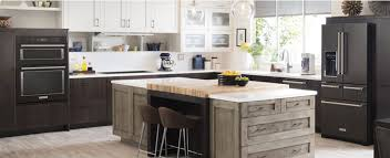 New Trends In Kitchen Cabinets Kitchen Remodeling Trends In 2016 Harjo Construction
