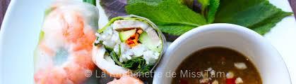 tv5 monde recettes cuisine la kitchenette de miss tâm le goût du recettes et cours
