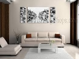 modern art for home decor contemporary art decor home decorating ideas