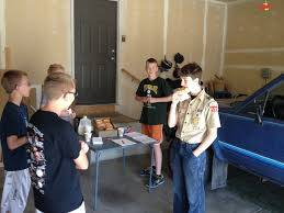 i want my eagle scout scout parents and scout leader resources