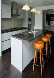 Kitchen Decorating Ideas Uk Dgmagnets Kitchens Designs Uk