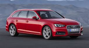 audi a4 slammed all new audi a4 b9 vs a4 b8 where u0027s the revolution w poll