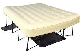 top 10 best air mattresses buy compare u0026 save heavy com