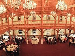 top wedding venues in nj banquet weddings middlesex county nj the cranbury inn