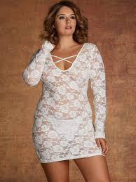 bridal honeymoon nightwear vintage inspired fashion vintage inspired for plus