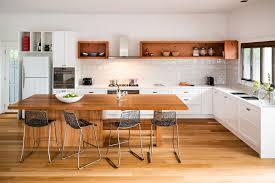 nordic style kitchen hughesdale smith u0026 smith