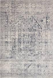 Area Rugs Victoria by Modern Traditional Persian Vintage Design Rug Gray 10 U2032 X 14 U2032 4