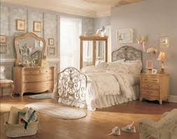 remodelling your home design ideas with unique vintage bedroom