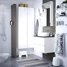 ikea bathroom vanities and sinks cabinet under bathroom sink open vanity ikea malaysia bthroom