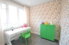Papier Peint Bureau Ordinateur - papier peint bureau papier peint bureau bacton changer papier