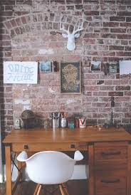 Rustic Office Decor Ideas 165 Best Office Room Decor Ideas Workspaces Images On Pinterest