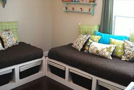 16 pallet daybed and new trend pallet furniture diy