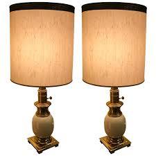 viyet designer furniture lighting stiffel ceramic and brass