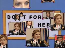 Natalia Poklonskaya Meme - 29 best nyasha images on pinterest natalia poklonskaya anime