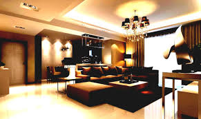 Traditional Home Interiors Living Rooms Traditional Modern Living Room Design Of Excellent Classic Cheap