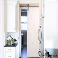 Hardware For Barn Style Doors by Modern Style Hangers Barn Door Hardware Kit Barn Door Hardware Store