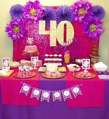 party supplies cheap cheap birthday party decorations cheap birthday decorations ideas