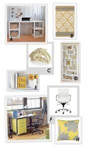 diy home office desk plans interior design