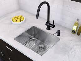 modern sinks kitchen sink u0026 faucet amazing kitchen faucet stainless steel amazing