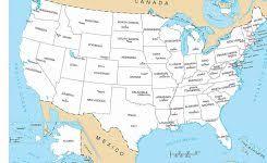 america political map hd world political map wallpaper usa map wallpapers wallpapers