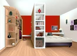wardrobes free standing wardrobe room divider maison du bracsil